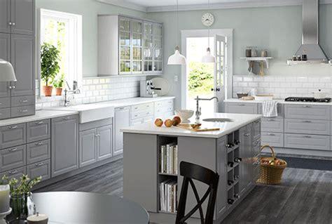 eine wand küche layout ikea wohnwand ideen regal