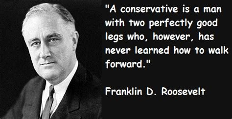 franklin roosevelt quotes franklin d roosevelt s quotes and not much