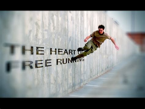 parkour  running wallpapers gallery