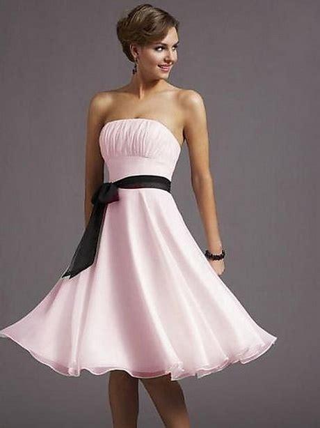 per ragazza vestiti da ragazza per cerimonia