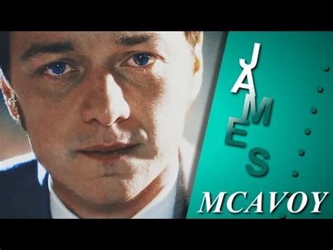 james mcavoy fansite james mcavoy fan club fansite with photos videos and more