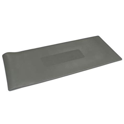 anti fatigue boat floor mats body saver mat anti fatigue mat boat mat hard surface