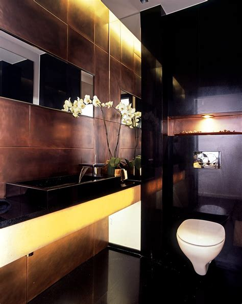 black bathroom design ideas black bathroom design ideas for interior
