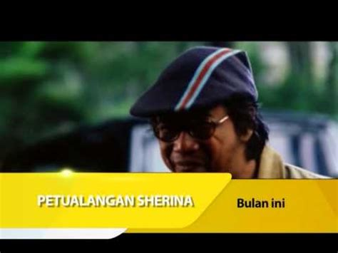 video film petualangan full movie petualangan sherina at aora 9 film aora tv