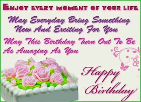 Happy Birthday Wishes Sms For Best Wishes Sms For Happy Birthday Marriage Wedding