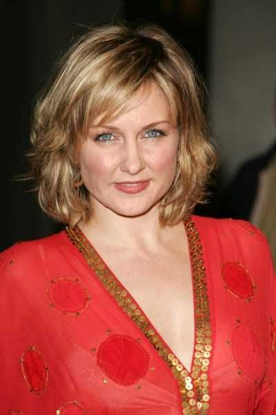 haircuts in blue bloods amy carlson from blue bloods new hairstyles pinterest