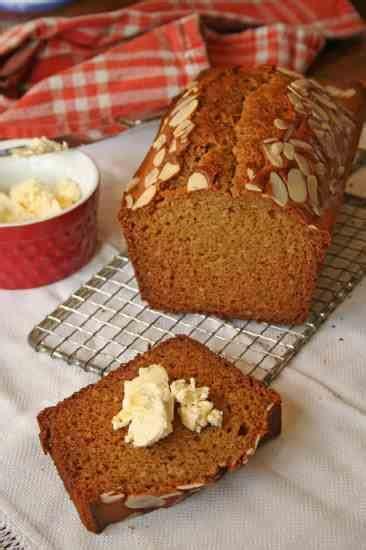 baking with whole grains baking with whole grains food grit magazine