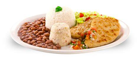 imagenes png comida comida png 1395 215 651 imagens de alimentos pinterest