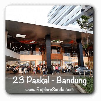 ace hardware miko mall bandung bandung shopping guide shopping in malls
