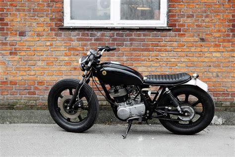 Motorrad F R Anf Nger Offen by Wie Nennt Man Solche Motorr 228 Der Auto Geld Motorrad