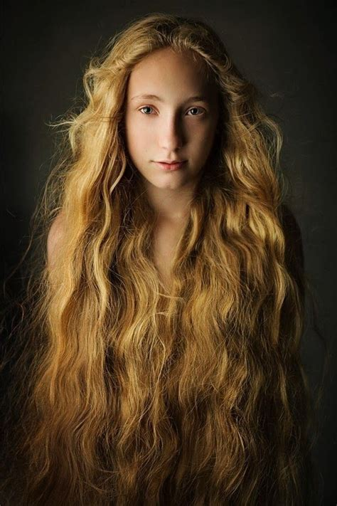 models with very long thick hair 183 best long hair images on pinterest long hair