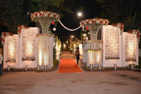 pc chandra garden em bypass kolkata banquet hall