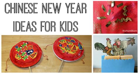 new year 2016 activities binondo 10 ideas for new year pre k pages