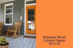 Blue Front Doors Feng Shui » Home Design 2017
