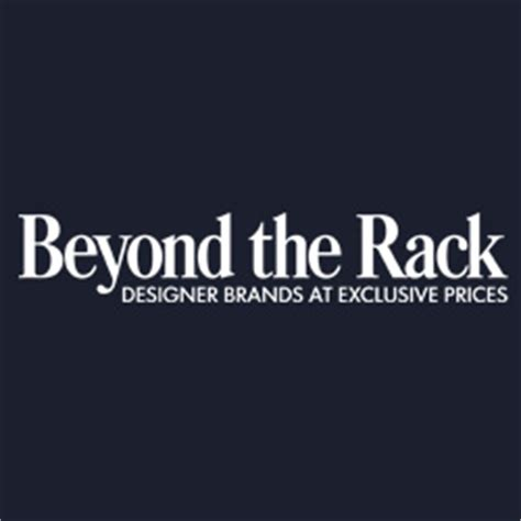 What Is Beyond The Rack by Success Of Beyond The Rack Ubc