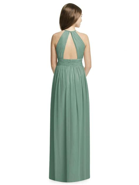 Discount Bridesmaid Dresses by Discount Bridesmaid Dresses Dessy Cheap Wedding Dresses