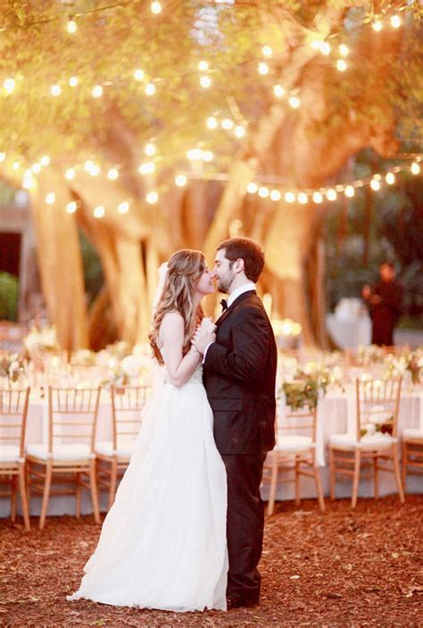 outdoor wedding enchanted brides enchanted garden wedding simply bloom photography