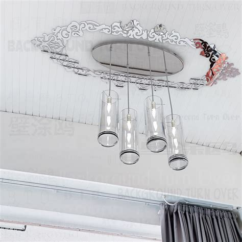 bedroom ceiling mirror bedroom ceiling mirrors promotion shop for promotional