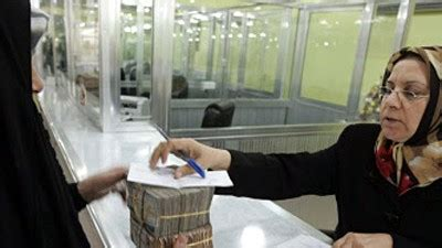 islamische bank in deutschland erste islamische bank mit dem segen allahs im l 228 ndle