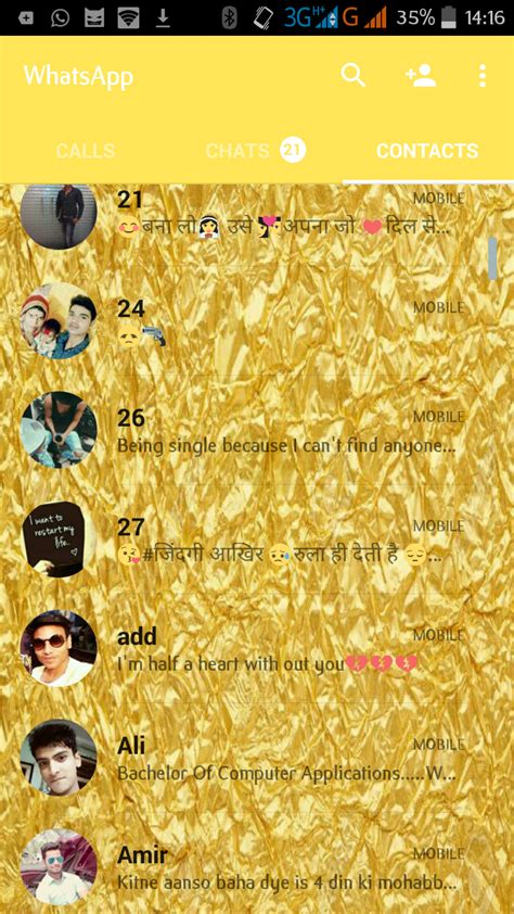 whatsapp wallpaper gold whatsapp plus v6 0 gold edition with extreme mod apk