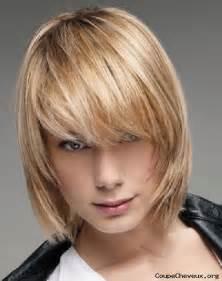 femme cheveux mi longs 162 coupe cheveux org