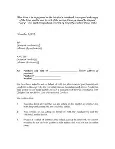 How To Write A Letter Of Agreement Between Two Sle Of Agreement Letter Between Two