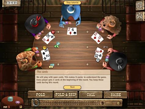 full version governor of poker 2 free download governor of poker 2 hacked full version free download arenim