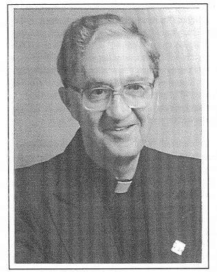 Gérard Lebel