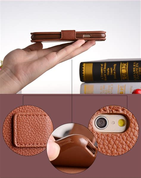 Casing Vivo Y51 Jeep Custom mobile phone bag flip for vivo y51 phone cover for vivo y51 with card slot wallet leather