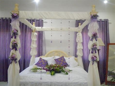 first night bedroom videos first night room decoration photos