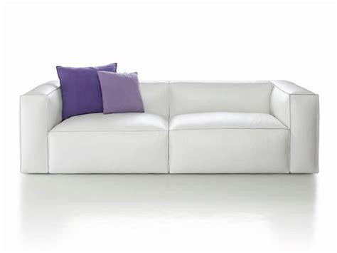 divani prezzi outlet divano carla1 artigianale prezzi outlet