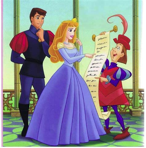 1000 images about princess aurora prince phillip on 1000 images about disney princess aurora on pinterest