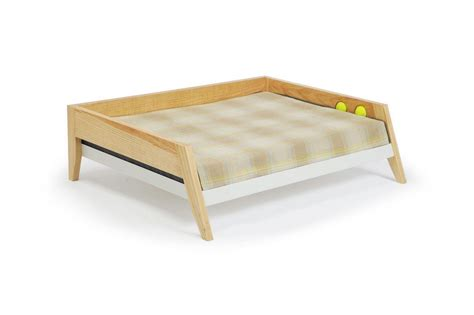 diy raised dog bed elevated dog bed image is loading diy elevated dog bed coolaroo elevated pet bed