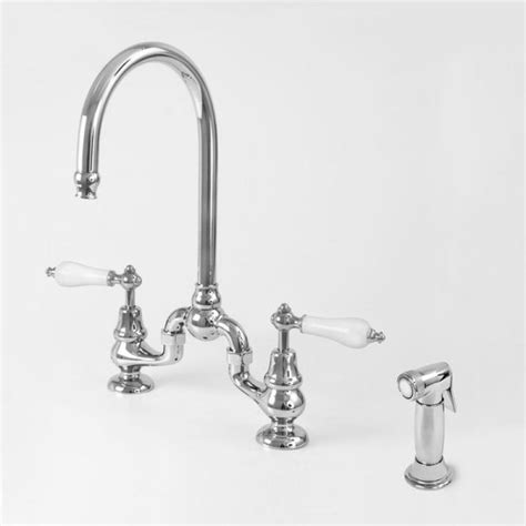 kitchen faucets houston 38 best kitchen faucets images on kingston brass kitchens and polished brass