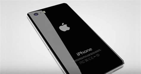 imagenes de celular iphone 8 el nuevo iphone se llamar 225 x y no 8
