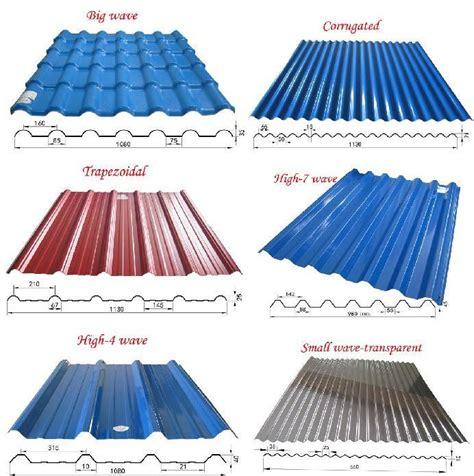 Plastik Roof Tile Roof Plastic Tile Roof