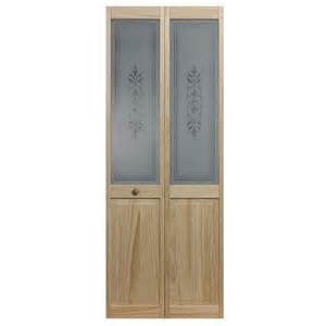 shop pinecroft lace solid 1 lite frosted glass pine