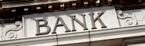 bank or credit union resources for fin lit ms harrington s web site