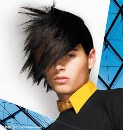 haircut games guys 男性发型摄影图 娱乐休闲 生活百科 摄影图库 昵图网nipic com
