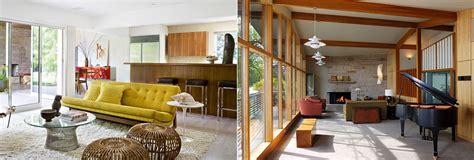 tendance maison 2018 d 233 co m 233 di 233 vale des meubles et des murs
