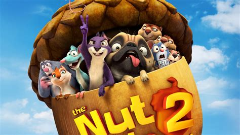 the nut 2 nutty by nature the nut 2 nutty by nature 2017 wallpapers hd
