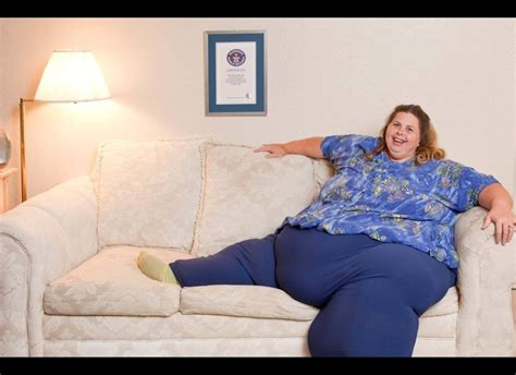 bbw on couch fat woman obesity in america pinterest fat women