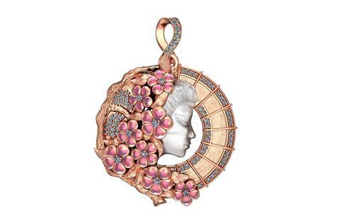 free design jewelry jewelry cad designers 3d jewelry design 3d modeling