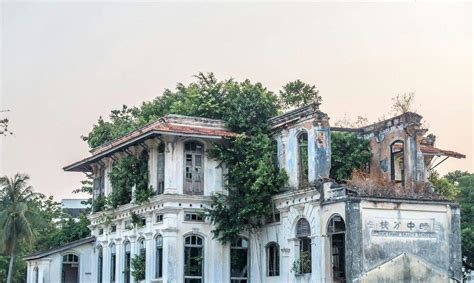 download film malaysia villa nabila 10 haunted places in malaysia and the horror you will