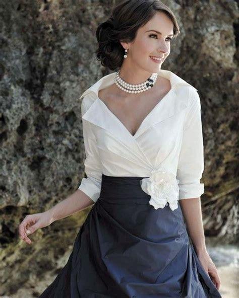 novias 2015 y madre de la novia 21 vestidos elegantes para la madre de la novia bodas