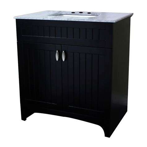bellaterra home poway 32 in w x 21 3 in d single vanity