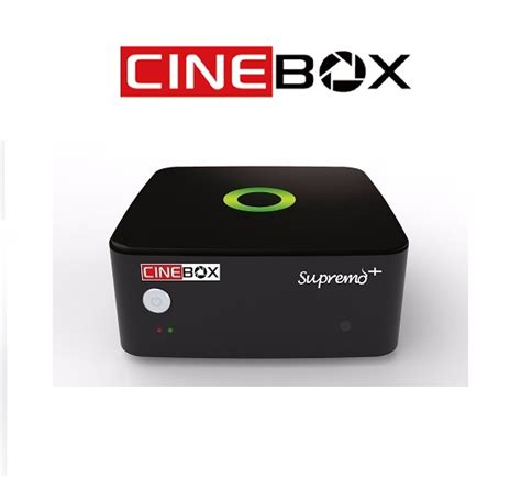 comprar entradas cinebox receptores on cinebox supremo lan 199 amento