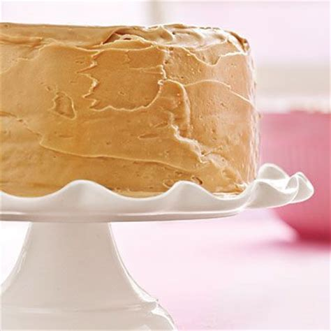 southern comfort old fashioned sour recipe caramel cake luscious layer cakes grandmothers layer cake recipes and classic