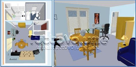 arredamento sweet home 3d sweet home 3d arredamento di interni alla portata di