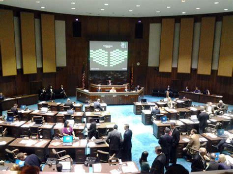 arizona house of representatives legislative watch naifa az